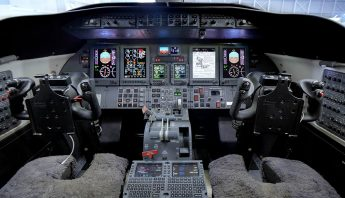 JetCity Engineering, Avionics Modifications