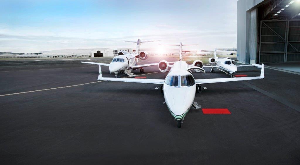 JetCity, private jet charter