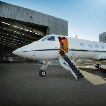 Executive jet charter for business or leisure, tailored to your schedule and needs