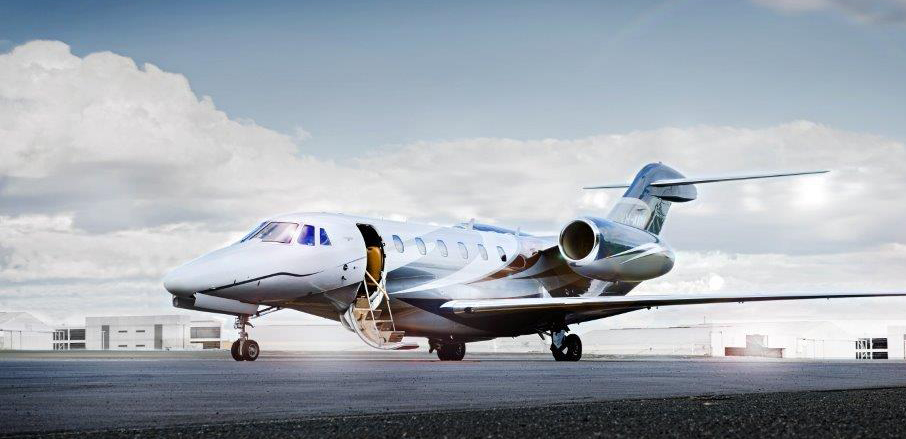 JetCity private & corporate jet charter, aircraft charter service, empty leg