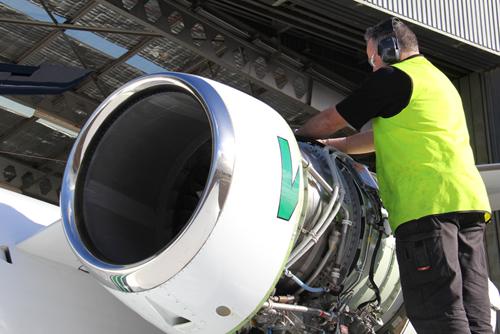 JetCity Engineering