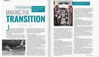 Avionics_News_Article_09_16s