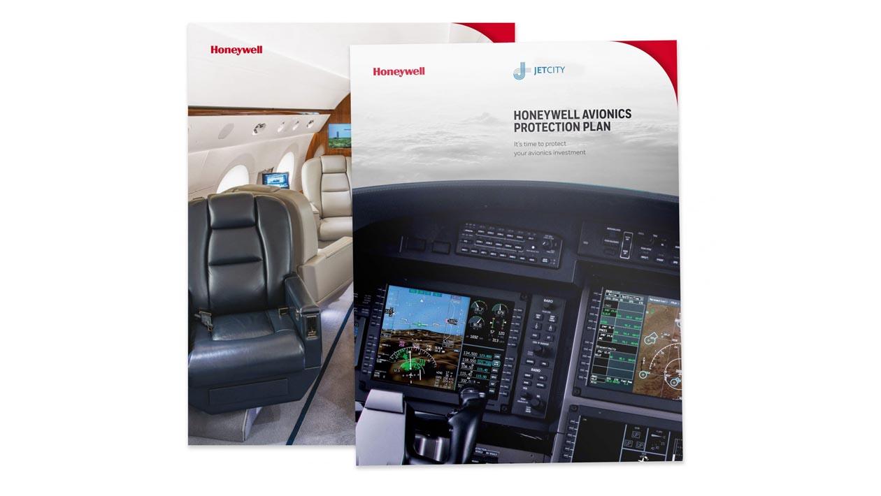 honeywell-1260x710