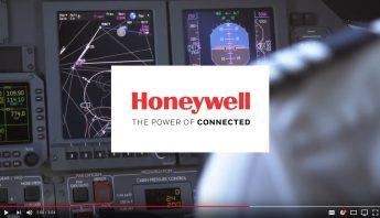 Honeywell Customer Success Stories