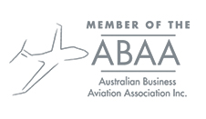 ABAA, Member of the Australian Business Aviation Association