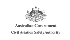 CASA - Civil Aviation Safety Authority