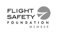 Flight Safety Foundation, Safety and Accreditation
