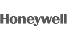 Honeywell Aviation