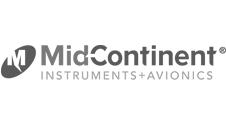 MidContinent Instruments andAvionics